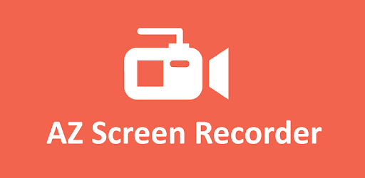 AZ Screen Recorder 5.4.9 Apk for Android [No Root] Free Download