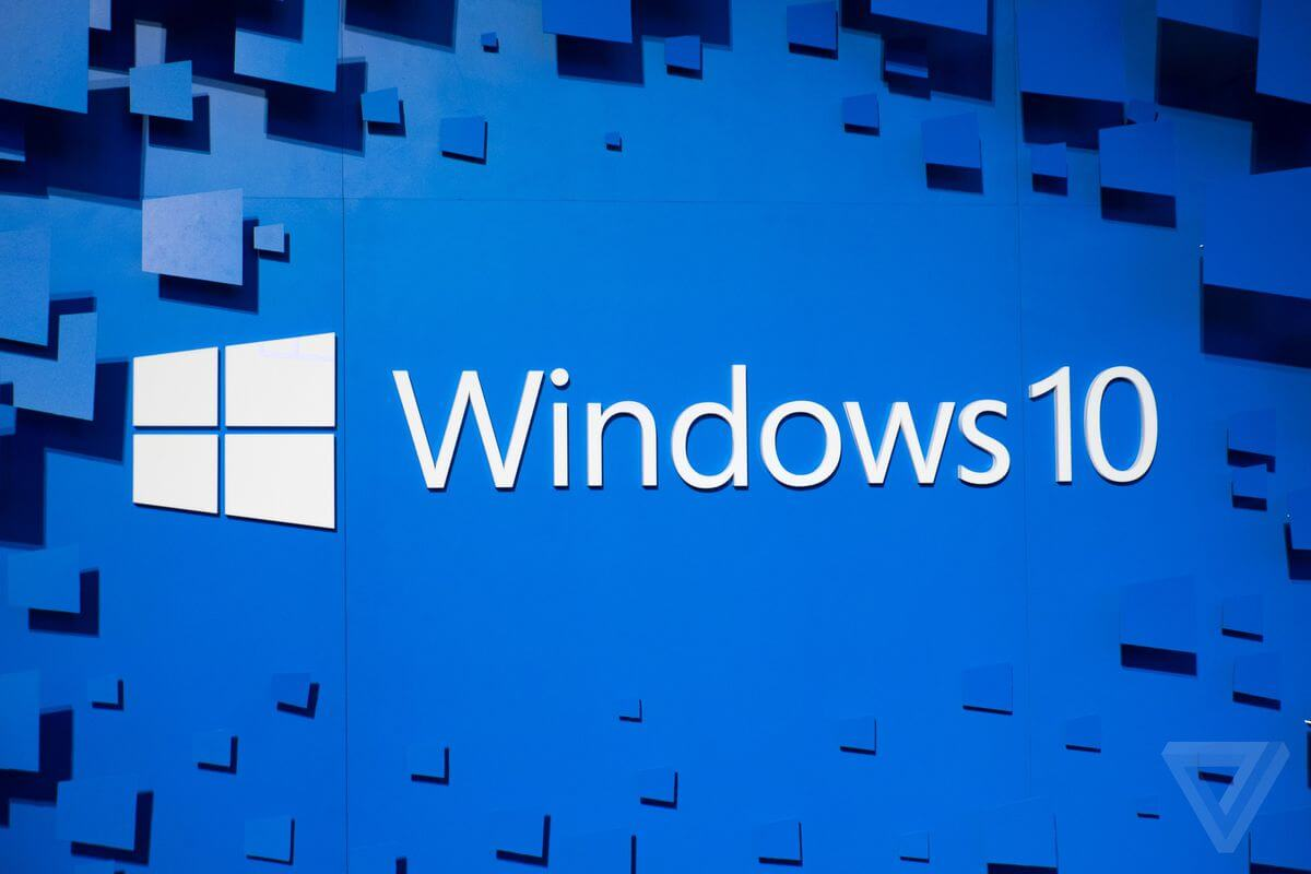 Windows 10 Product Key 2020 Download