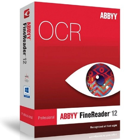 Abbyy Finereader 15.0.18.1494 Crack Full Setup 2020 Download