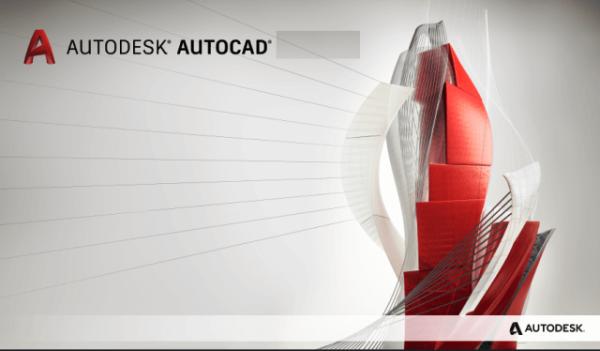 Autodesk AutoCAD 2020.2.1 KEYGEN