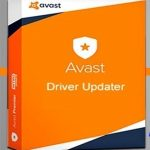 Avast Driver Updater 2.5.6 Crack