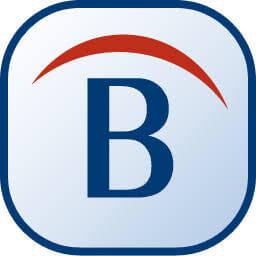 Belarc Advisor 9.0 Product Key Finder 2020