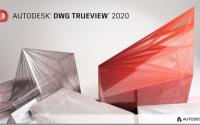 CAD Viewer 2020 A.73 Keygen