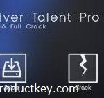 Driver Talent Pro 7.1.28.102 Activation Key