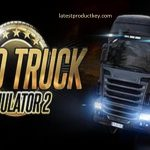 Euro Truck Simulator 2 Full Game 2020