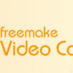 Freemake Video Converter 4.1.10.521 Crack