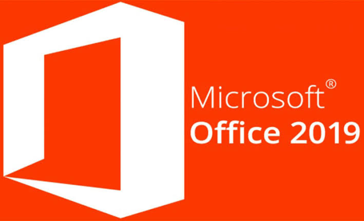 Microsoft Office 2019 Product Key for 100% Working
