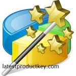 MiniTool Partition Wizard Crack 11.6