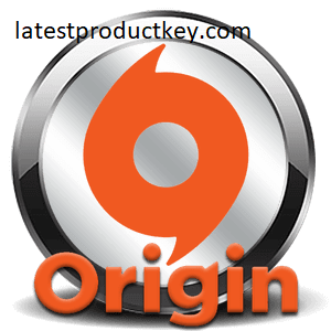 Origin Pro 2020 License Key