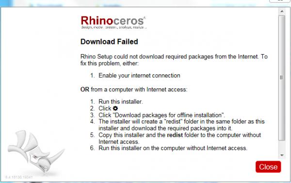 Rhinoceros 6.20.19322.20361 Serial Key