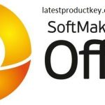 SoftMaker Office Pro 2020 Product Key