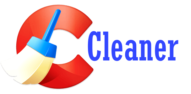 CCleaner Pro 5.64.7613 Crack + License Key 2020 (Lifetime)