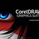 CorelDRAW Graphics Suite 2020 Crack + Serial Key Torrent Full