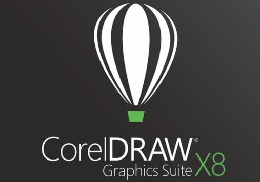 CorelDRAW X8 Crack Full Serial Number 2020 Latest Torrent