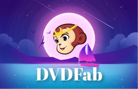 DVDFab 11.0.7.7 + Crack Full Keygen Latest Version 2020