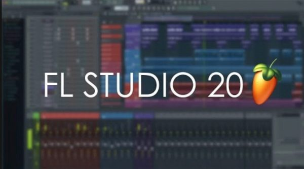 FL Studio 20.6.2.1549 Crack + Reg Key Full Torrent [Updated] 2020