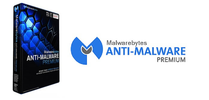 Malwarebytes 4.1.0.56 Premium Crack + License Key