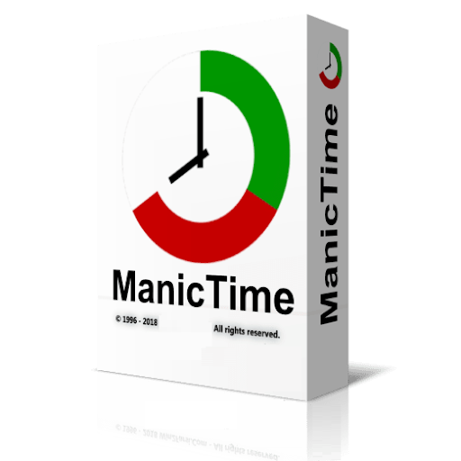 ManicTime Pro 4.4.9.0 Crack + License Key 2020 Torrent Latest