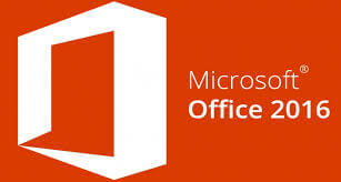 Microsoft Office 2016 Product Key + Crack 2020 latest