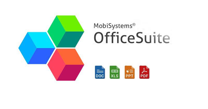 OfficeSuite Premium Crack 4.10.30304.0 + Activation Key 2020