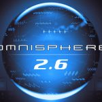 Omnisphere 2.6 Crack with Full Keygen 2020 Torrent Free