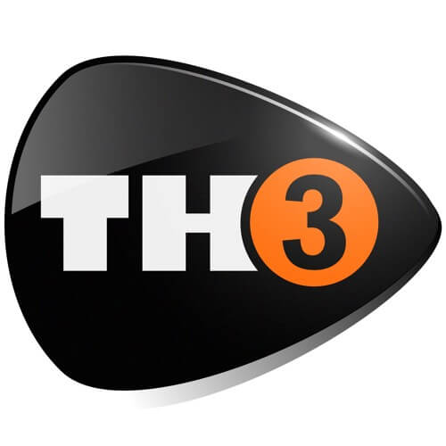 Overloud TH3 3.4.5 Crack with License Key 2020