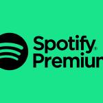 Spotify Premium 8.5.50.916 Crack Apk + Mod 2020 [No Root]
