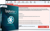 SpyHunter 5 Crack + Email & Password 2020 Torrent [Serial Key]