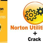 Symantec Norton Utilities 16.0.3.44 Keygen