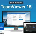TeamViewer 15.3.8497.0 Crack Patch + License Key 2020