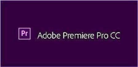 Adobe Premiere Pro CC 2020 Crack