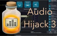 Audio Hijack 3.7.1 Crack with License Key (Mac) Download
