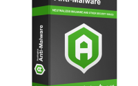 Auslogics Anti-Malware Crack 1.21.0.3 + License Key 2020 Latest