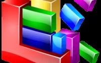 Auslogics Disk Defrag Pro 9.4.0.2 Crack + Keygen 2020 Ultimate