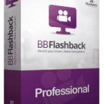 BB FlashBack Pro 5.44.0.4579 plus Crack 2020 Latest Download