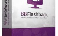 BB FlashBack Pro 5.44.0.4579 plus Crack 2020 Latest Download