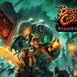 Battle Chasers Nightwar 1.0.18 APK