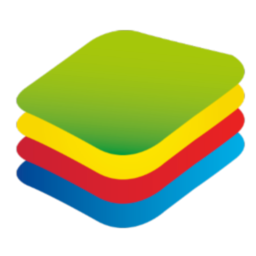 BlueStacks 4.190.0.5004 Crack + Offline Rooted Download