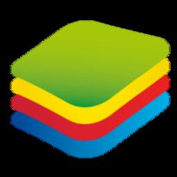 BlueStacks 4.190.0.5004 Crack + Offline Rooted Download