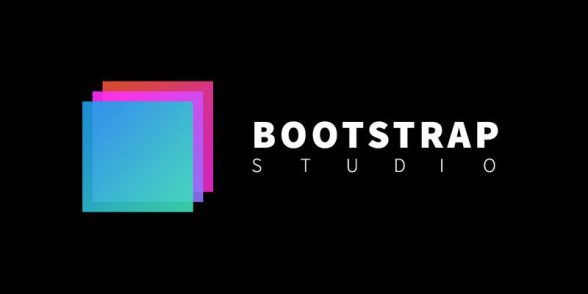 Bootstrap Studio 5.0.3 Crack + License Key Full Torrent