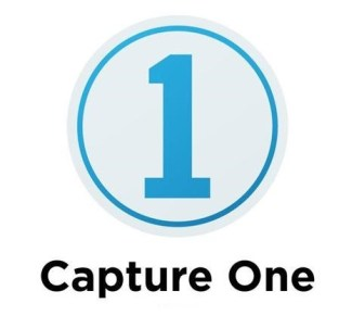 Capture One Pro 20 v13.0.4.8 Crack plus Keygen (Torrent) Download