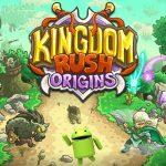 Kingdom Rush Origins 4.1.06 Apk Mod + OBB (Unlimited) Download