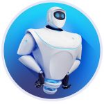 Mackeeper 3.30 Crack & Full Activation Code 2020 Latest (Torrent)