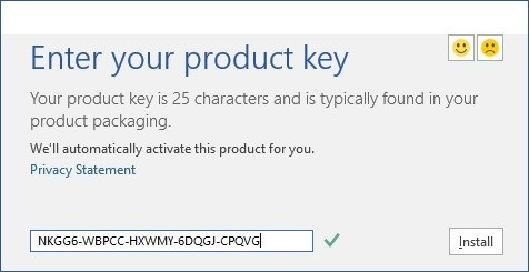 Microsoft Office 2020 Crack + Product Key (100% Working)