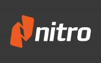 Nitro Pro 13.13.2.242 Crack with Keygen 2020 Torrent [New]