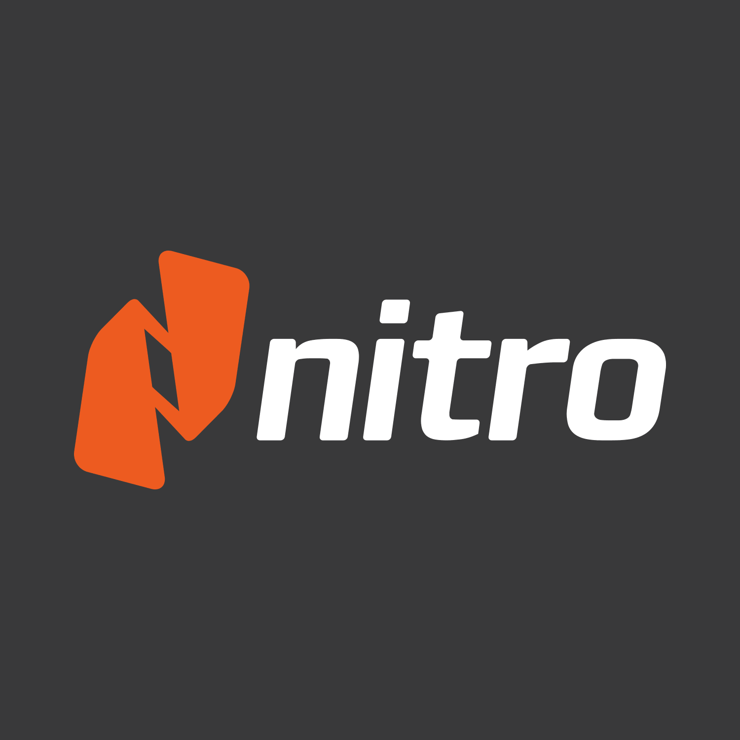Nitro Pro 13.13.2.242 Crack with Keygen 2020 Torrent [New]