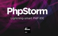 PhpStorm 2020.1 Crack & License Key