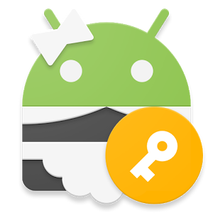 SD Maid Pro 4.15.8 Cracked APK + Key Latest (Patched)