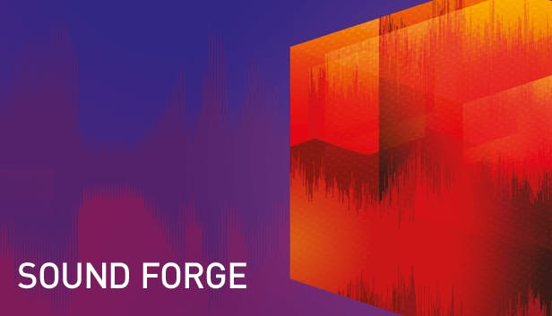 SOUND FORGE Pro 14.0.0.30 Crack incl Serial Key 2020